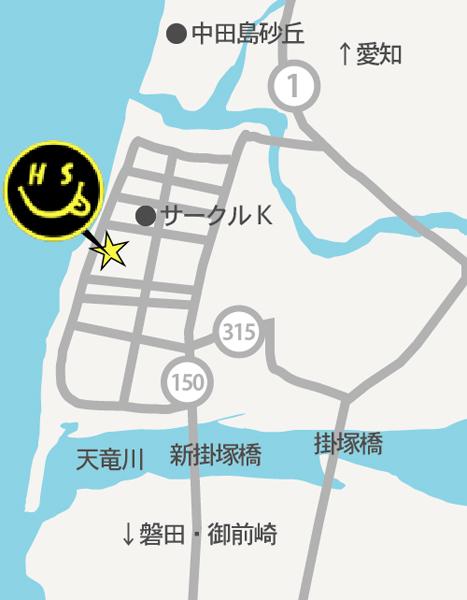 hos-map